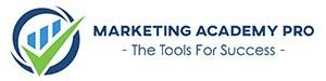 Marketing Academy Pro